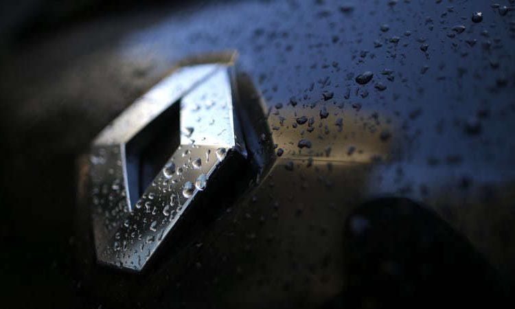 000206 Renault