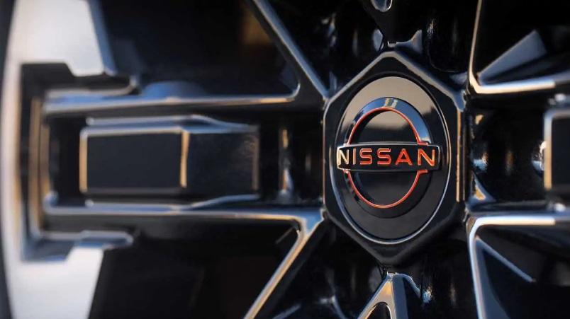 000218 Nissan