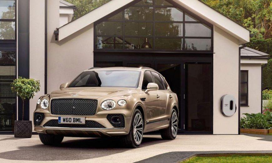 000228 Luxury