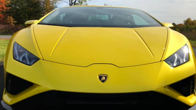 000229 Lamborghini