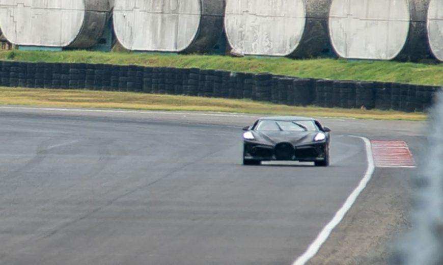 000306 Bugatti