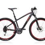 000318 Bikes